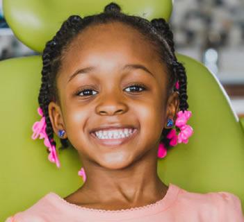 kid-in-dentist-chair2